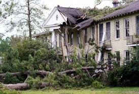 Portal 180 - Desastres climáticos se multiplicaron por cinco en los últimos 50 años, según la ONU
