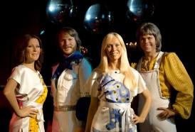 Portal 180 - ABBA se lanza a una nueva aventura musical 40 años después