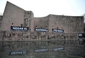Portal 180 - Acusados por violencia de género no podrán visitar a sus hijos en España