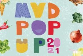 Portal 180 - Vuelve Montevideo Pop Up