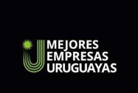 Portal 180 - LLEGA MEJORES EMPRESAS A URUGUAY, UNA GRAN OPORTUNIDAD PARA LAS  EMPRESAS DEL PAÍS