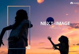 Portal 180 - Premios HUAWEI NEXT-IMAGE 2021: El mayor concurso de fotografía de smartphones del mundo vuelve y más grande que nunca
