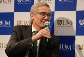 Portal 180 - La Universidad de Montevideo lanzó la Licenciatura en Marketing