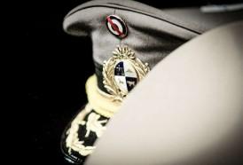 Portal 180 - ¿El Parlamento debe regalar armas a los mejores cadetes militares y policiales?
