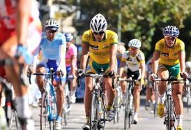 Portal 180 - Transfieren competencias de controles antidoping