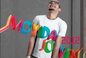 Portal 180 - Comienza la Movida Joven 2012