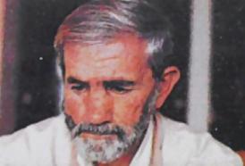 Portal 180 - Chavarría prepara biografía de Sendic