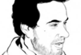Portal 180 - Se Busca: Entrevista a Martín Cerisola