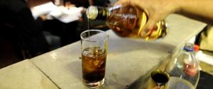 """Portal 180 - Políticos que defienden tolerancia a alcohol de 0,3 o 0,5 """"reposan en una ignorancia"""""""