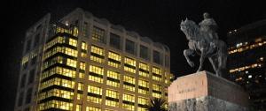 Portal 180 - Justicia obliga a Presidencia abstenerse de publicar contenido electoral en su web