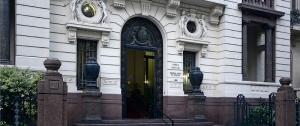 """Portal 180 - Falta de transparencia, la """"falla"""" en la forma de elección de ministros de la Corte"""