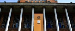 Portal 180 - Intendencia analiza 47 propuestas para Montevideo decide