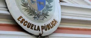 Portal 180 - Clases de escuelas rurales comienzan el 22, excepto en Canelones