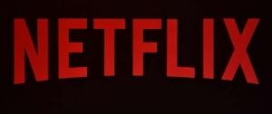 Portal 180 - Netflix sube el precio de todas sus suscripciones