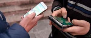 Portal 180 - Italia quiere introducir una ley contra la dependencia a la pantalla