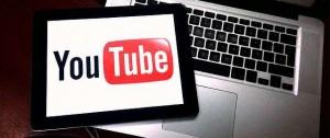 Portal 180 - La guerra de YouTube contra los youtubers