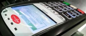 Portal 180 - Operaciones con dinero electrónico mixto superaron al de alimentación
