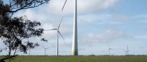 Portal 180 - Banco Mundial promueve hidrógeno verde para impulsar recuperación de Latinoamérica