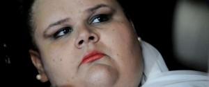 Portal 180 - Prisión domiciliaria a Michelle Suárez por falsificación y estafa