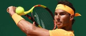 Portal 180 - Nadal jugará con Dimitrov en las semifinales de Montecarlo