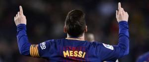 Portal 180 - Messi, Ronaldo y Neymar son los jugadores con mayores ingresos