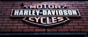 Portal 180 - Harley-Davidson ofrece a los jóvenes pasantías pagadas con motos