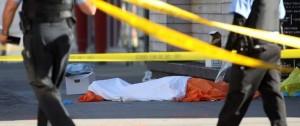 """Portal 180 - Un atropello """"deliberado"""" en Toronto deja 10 muertos y 15 heridos"""
