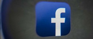 """Portal 180 - Facebook: el uso y tratamiento de datos de usuarios """"no cambió mucho"""""""