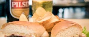 Portal 180 - Pilsen acompañará el Chivito Weekend con un precio promocional