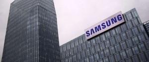 Portal 180 - Samsung condenada a pagar 533 millones a Apple por violar patentes