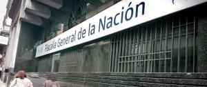 """Portal 180 - Tras baja inicial, el nuevo CPP """"envía a prisión la misma cantidad de personas"""""""