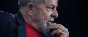 Portal 180 - Desde la cárcel, Lula critica el lento comienzo de Brasil en Rusia-2018