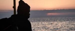 Portal 180 - La inmigración, el tema que más crispa en varios países de Europa
