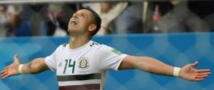 Portal 180 - México más cerca de Octavos tras ganarle a Corea
