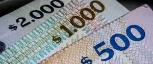 Portal 180 - Gobierno proyecta inflación de 3% a 7% para los próximos dos años