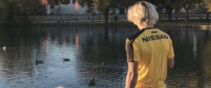 Portal 180 - Peñarol felicitó a Griezmann