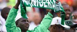 Portal 180 - Nigeria va a repatriar a sus ciudadanos bloqueados en Rusia tras sufrir estafa