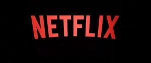 Portal 180 - Netflix creció menos de lo esperado y sus acciones bajan