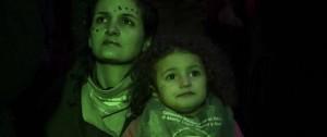 Portal 180 - El pañuelo verde por el derecho al aborto, nuevo ícono en Argentina