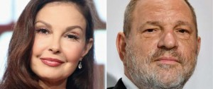 "Portal 180 - Weinstein habla de ""pacto"" sexual con Ashley Judd en su defensa ante la corte"