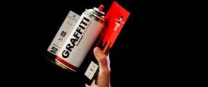 Portal 180 - Se lanzaron los Graffiti 2017 y se otorgó la primera tanda de premios