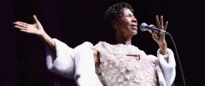 Portal 180 - Murió Aretha Franklin, la reina del Soul