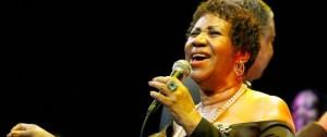 Portal 180 - Respect de Aretha Franklin: más allá de un éxito, un manifiesto feminista y político