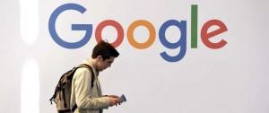 Portal 180 - Empleados de Google protestan contra proyecto para China