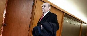 Portal 180 - Solo uno de cada cuatro uruguayos considera negativo el regreso de Sanguinetti