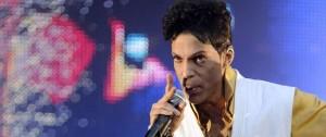 Portal 180 - Más de 300 temas de Prince, a disposición en plataformas digitales