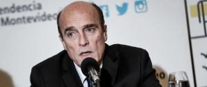Portal 180 - Socialistas hacen oficial su apoyo a la precandidatura de Martínez