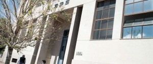 Portal 180 - El cambio en la venia para la Presidencia del BPS