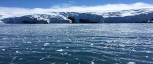 Portal 180 - 2020, uno de los años más cálidos desde que hay registros