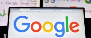 Portal 180 - Google compra predio en Uruguay para proyecto de centro de datos